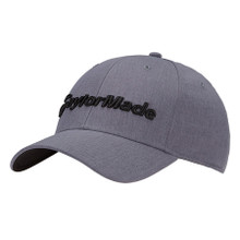 TaylorMade 2021 Performance Seeker Hat