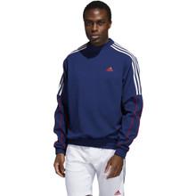 Adidas Golf USA Crewneck Pullover