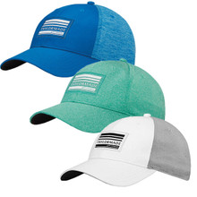 TaylorMade 2019 Performance Lite Lifestyle Hat