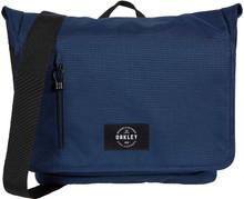 Oakley Messenger Since 1975 Bag