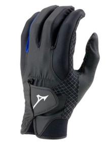 Mizuno Golf Rainfit Gloves
