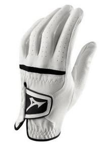 Mizuno Golf Comp Glove
