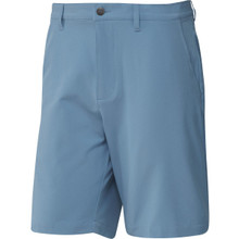 "Adidas Golf Men's Ultimate365 Core Short 8.5"" - Hazy Blue"