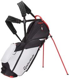 TaylorMade Golf 2021 FlexTech Lite Stand Bag