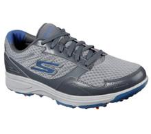 Skechers Go Golf Torque Sport RF Golf Shoes