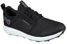 Skechers Men's Go Golf Max Sport Golf Shoes