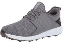 Skechers Men's Max Rover Relaxed Spikeless Golf Shoes