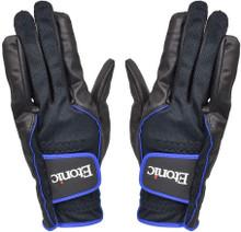 Etonic Stabilizer F1T Rain Golf Gloves (Sold in Pairs)