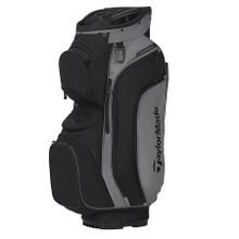 TaylorMade Golf 2020 Supreme Cart Bag