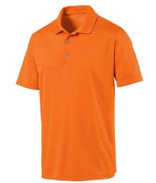 Puma Golf Men's Rotation Polo Shirt