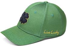 Black Clover Bravo 1 Hat Cap