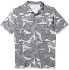 Puma Golf Men's Volition Americamo Polo Shirt - Pick Color & Size