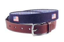 https://d3d71ba2asa5oz.cloudfront.net/12015669/images/jt_spencer_american_flag_belt_patriot_navy_new__19364.1468424267.1280.1280.jpg