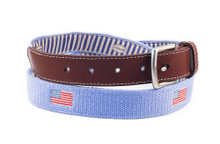 https://d3d71ba2asa5oz.cloudfront.net/12015669/images/new4_jt_spencer_american_flag_belt_tarheel_blue__20357.1468426249.1280.1280.jpg