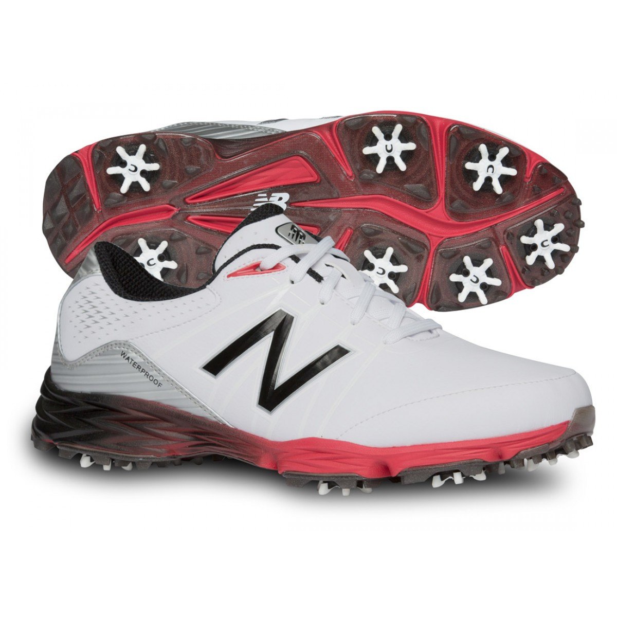 f37172f017bc8 ... New Balance NBG2004 Golf Shoes. Click to enlarge