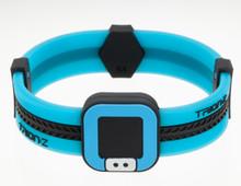 Trion:Z Acti-Loop Magnetic Bracelet