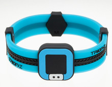 Trion:Z Acti-Loop Magnetic Bracelet