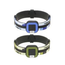 Trion:Z Acti-Loop Camo Magnetic Bracelet