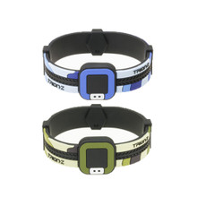 Trion:Z Acti-Loop Camo Magnetic Bracelet