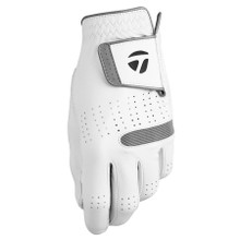 TaylorMade 2018 TP Tour Preferred Flex Golf Glove