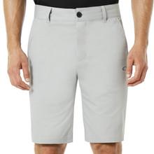 Oakley Chino Icon Shorts