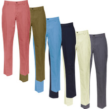 Greg Norman Foreward Series Brisbane Chino Pants