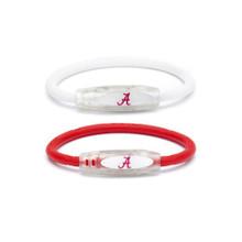 Trion:Z Active Magnetic Bracelet - Alabama