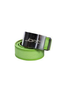 JoFit Ladies Signature Canvas Belts