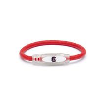 Trion:Z Active Magnetic Bracelet - South Carolina