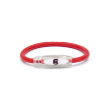 Trion:Z Active Magnetic Bracelet - South Carolina