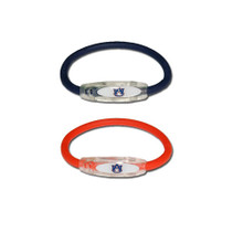 Trion:Z Active Magnetic Bracelet - Auburn