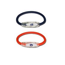 Trion:Z Active Magnetic Bracelet - Auburn