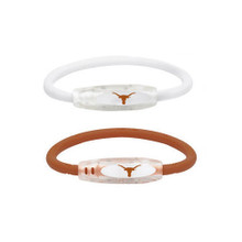 Trion:Z Active Magnetic Bracelet - Texas