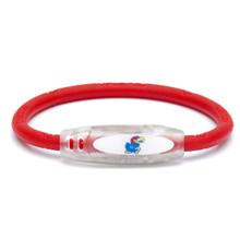 Trion:Z Active Magnetic Bracelet - Kansas