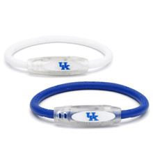 Trion:Z Active Magnetic Bracelet - Kentucky