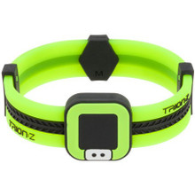 Trion:Z Acti-Loop Magnetic Bracelet - OPEN BOX