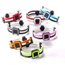 Trion:Z Duo-Loop Magnetic Bracelet - OPEN BOX