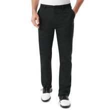 Oakley Velocity Golf Pant (422404)
