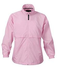 Stormtech Women's Packable Rain Jacket