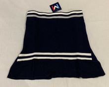 Movetes Cricket Golf Skort