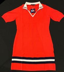 Movetes Cricket Golf Dress