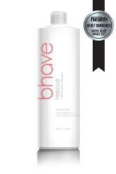 rescue shampoo 33.8 fl.oz