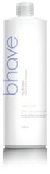 hydrator shampoo 33.8 fl.oz