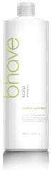 scalp shampoo 33.8 fl.oz