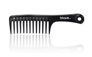wide tooth comb (Salon)