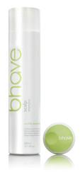 scalp shampoo 10.1 fl.oz