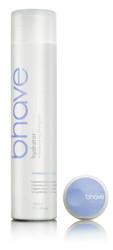 hydrator shampoo 10.1 fl.oz