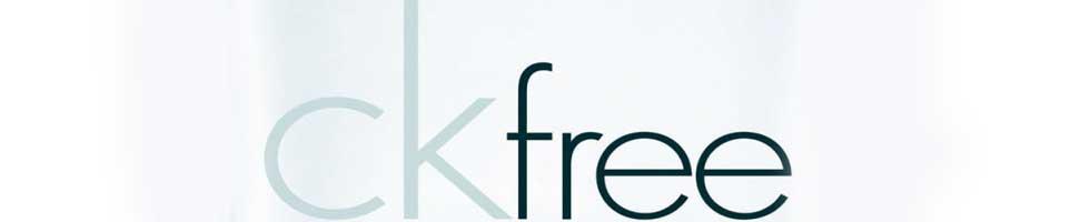 bigcommerce-banner-ckfree.jpg