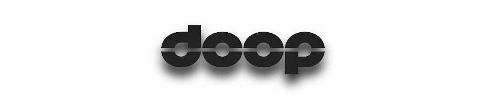 bigcommerce-banner-doop.jpg