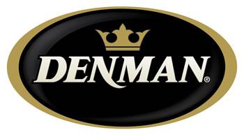 denman-logo.jpg
